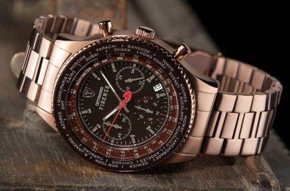 Pánské hodinky Detomaso  e6e01fc745a