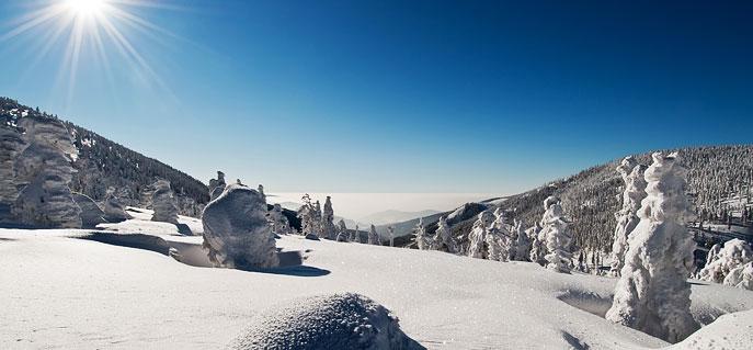Výsledek obrázku pro hory fotky