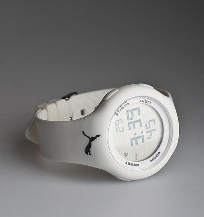 52f29264505 Digitální i analogové hodinky Puma