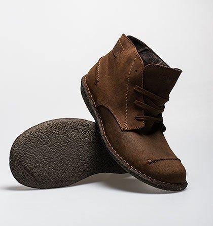 Kožená obuv Levi s -55%  7e71ddb249