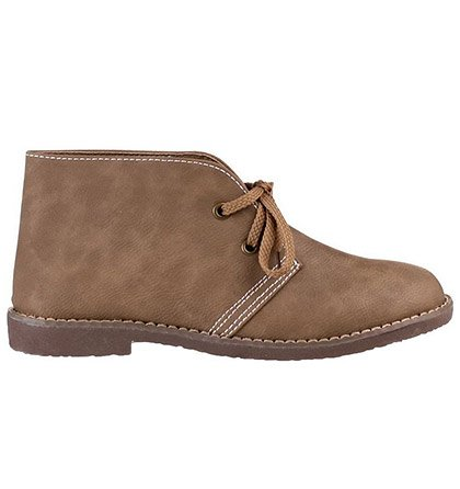f1df52fc21b Kotníčková obuv Belle Women khaki béžová