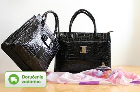 Hromadné zľavy, kolektívne nakupovanie | Vykúpto.sk