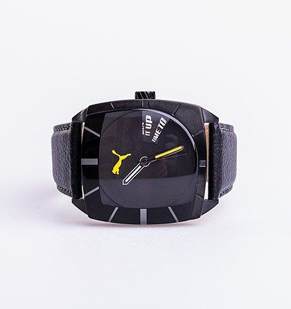 8b79fdc547b6f 86 % sleva na módní doplňky – šperky, hodinky | Vykupto.cz