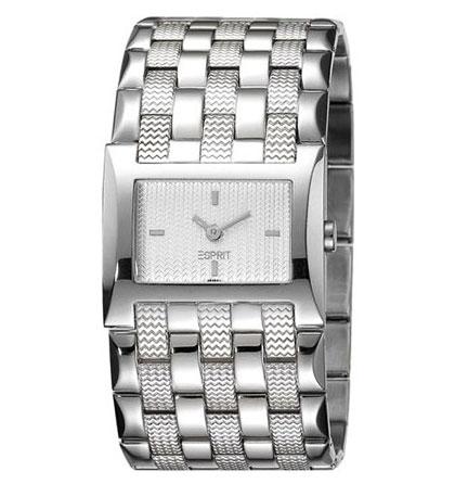 Elegantní hodinky ESPRIT -57 %  9c8d844e36
