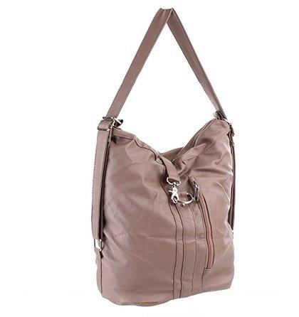 9d1501ee1cd 63 % dámské kabelky – výprodej dámské doplňky