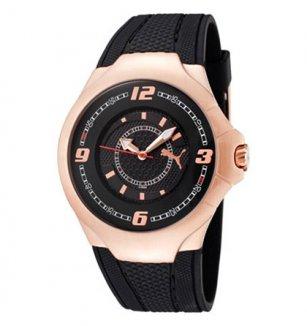 Elegantní hodinky Puma – doručení zdarma  342ccd9cd0