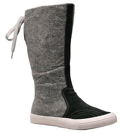 70 % sleva totální výprodej obuvi 66ea78f558