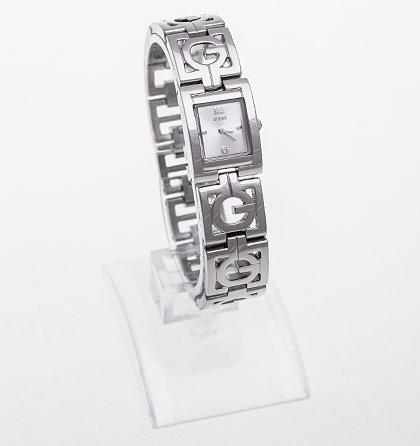 56 % sleva  značkové hodinky Guess cfdaf704d5