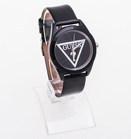 b4478cc8bdd Originální dámské a pánské hodinky Guess