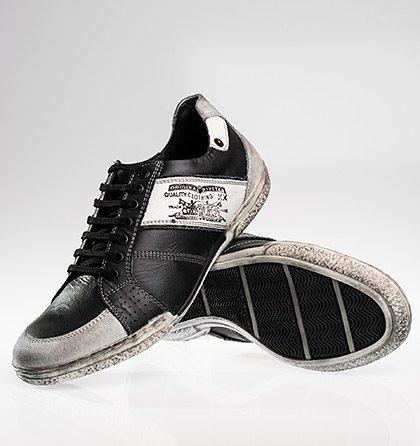48 % sleva pánské sportovní boty Levis 09069e50cb