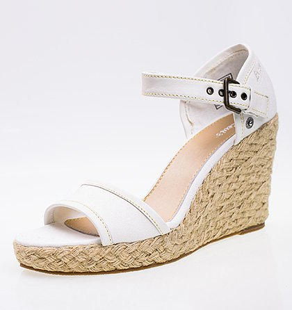 d5870259e834 Dámská kolekce obuvi Levi´s
