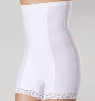 Tvarující kalhotky s nohavičkou Vanessa