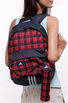 3f286c05fda Školní batoh Adidas nebo Roxy
