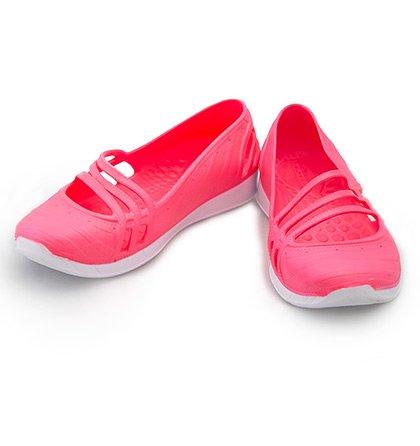 fea4809371f 46 % sleva adidas dámské sportovní boty