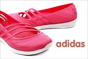 8dd7ce5f4f8 -46 % sleva adidas dámské sportovní boty