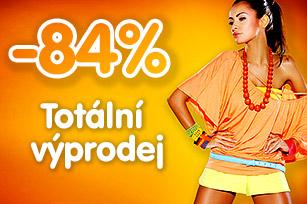 44fc986bbcd Vykupto  Totální výprodej značkového oblečení