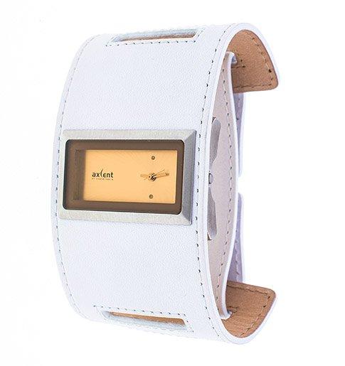 2883be30f Unikátní dámské hodinky Axcent of Scandinavia | Vykupto.cz