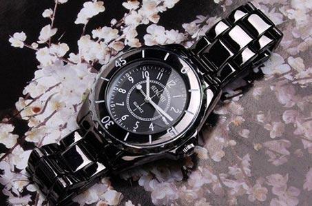 Dámské nebo pánské hodinky Sinobi a Eyki  ac08f336de3