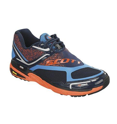 568acf901ec Dámské a pánské běžecké boty Scott