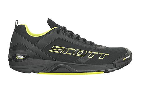 68e7d96d92b Běžecká bota pro efektivní běhání a nejlepší výkony