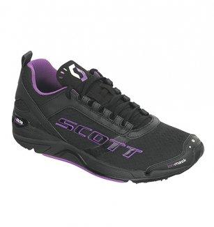 37b0eb6a5b2 Dámské a pánské běžecké boty Scott