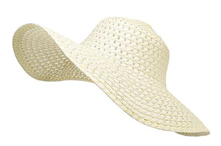 38 % dámské letní klobouky 043151afaa