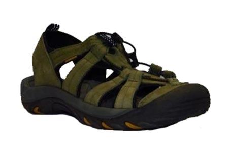 62 % pánské sandály Nevados d47315531eb