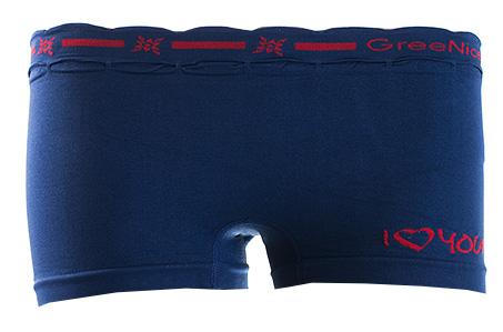 32152fe2f4e 52 % 3 nohavičkové kalhotky