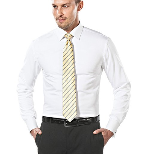 18bf0d378568 60 % pánské košile Vincenzo Boretti