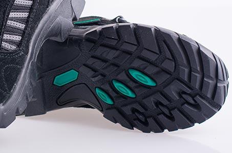043bf57e04d ... ▻Boty jsou vyrobeny z kvalitních materiálů ...
