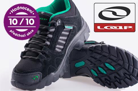 3f5decbdea1 Akce  sportovní obuv Loap pro děti