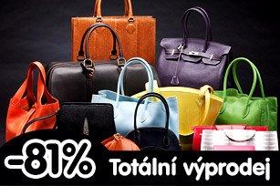 b4f1b63b0a2 -81 % výprodej značkové doplňky pro ženy a muže