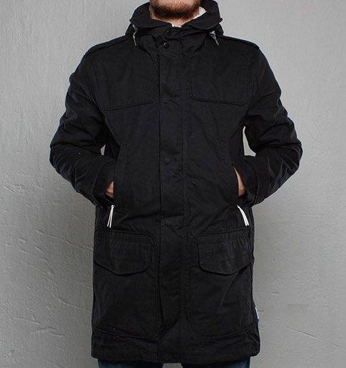 69 % sleva Adidas outdoorové a zimní oblečení  c166608369