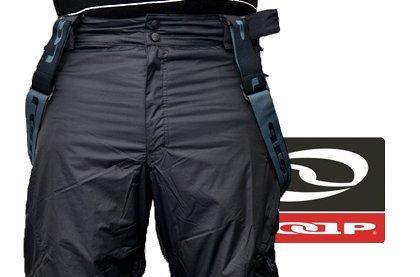 Pánské lyžařské kalhoty Loap  dd7214bd73
