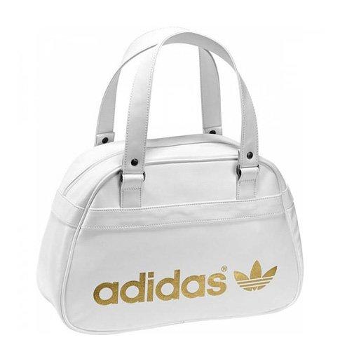 fda085ff44 50 % sleva značkové doplňky adidas Originals a Reebok