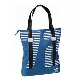 490975475e Dámská modrá taška dámská taška W Shop Str 72