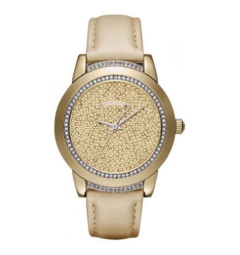 903b583cdc 60 % sleva značkové dámské hodinky DKNY