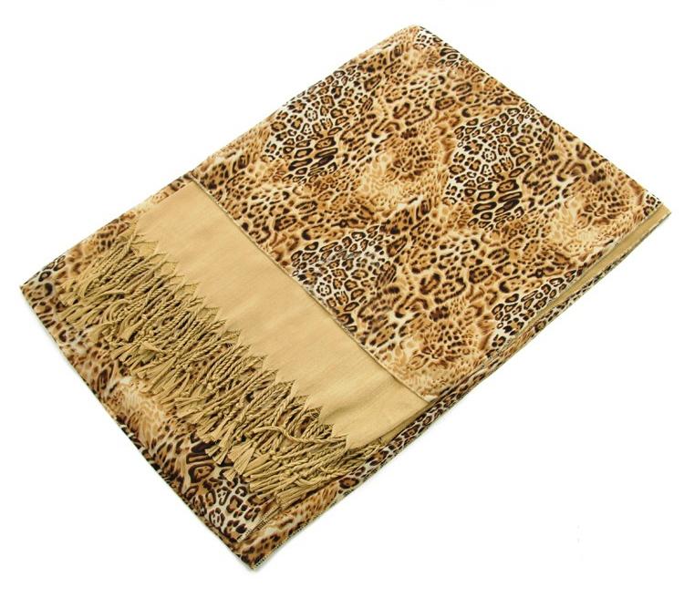 6aa0aa4bc85 rozměry 186×60cm  materiál  bavlna a polyester