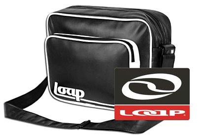 Retro tašky Loap