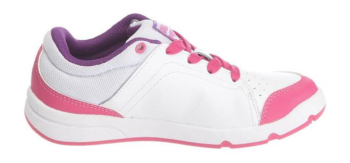 47f88329a13 42% sleva na značkové boty Puma – pro ženy i muže