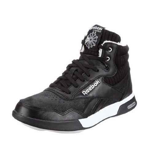48 % sleva na sportovní obuv pro ženy Reebok  e828a839298