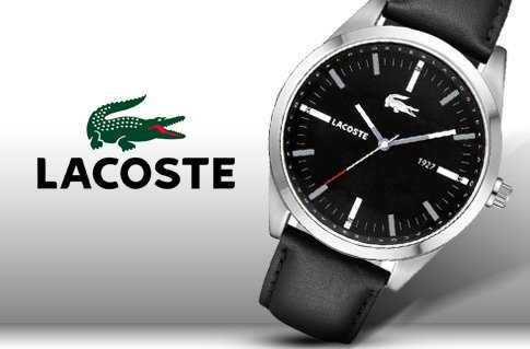 Akce  značkové hodinky pro muže 7d5b071938