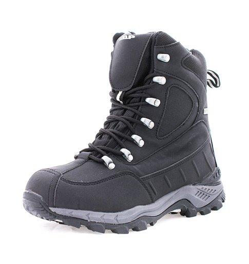 fc4c10156a7 53 % dámská a pánská zimní a outdoorová obuv Loap od 499 Kč