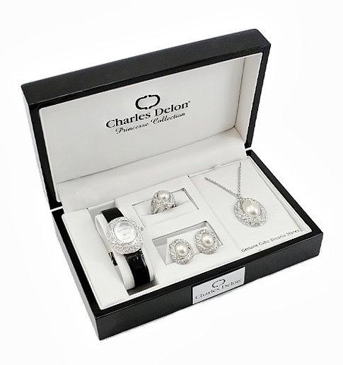 e32c0dbea 69 % šperky a hodinky, dámské nebo pánské, akční cena 499 Kč ...