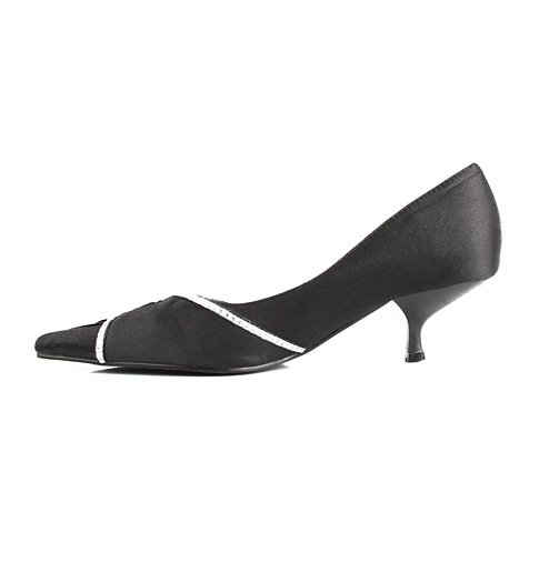60 % dámská společenská obuv Elite bbd7658f86
