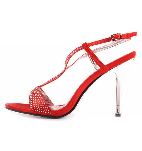 -60 % dámská společenská obuv Elite 51afca0ab2