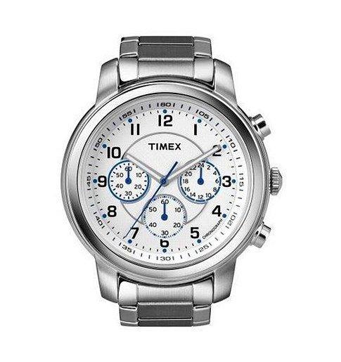 35% sleva na značkové hodinky Timex – cena od 825 Kč  3dfe4e670a3