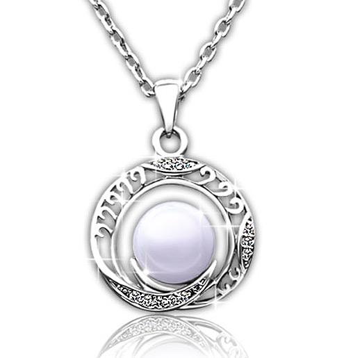 70b60dffb Sleva až 75 % – šperky pro ženy zdobené Swarovski Elements, od 149 ...