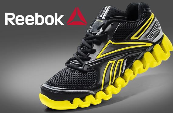 62% sleva  pánské běžecké boty Reebok – cena 999 Kč  6e64a64764e