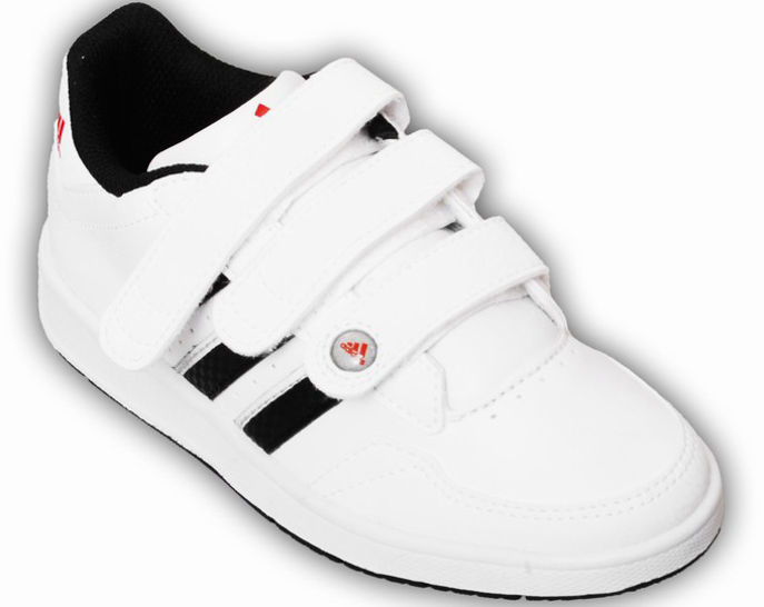 43 % značkové tenisky adidas pro holky a kluky od 399 Kč  b9e0f96b39